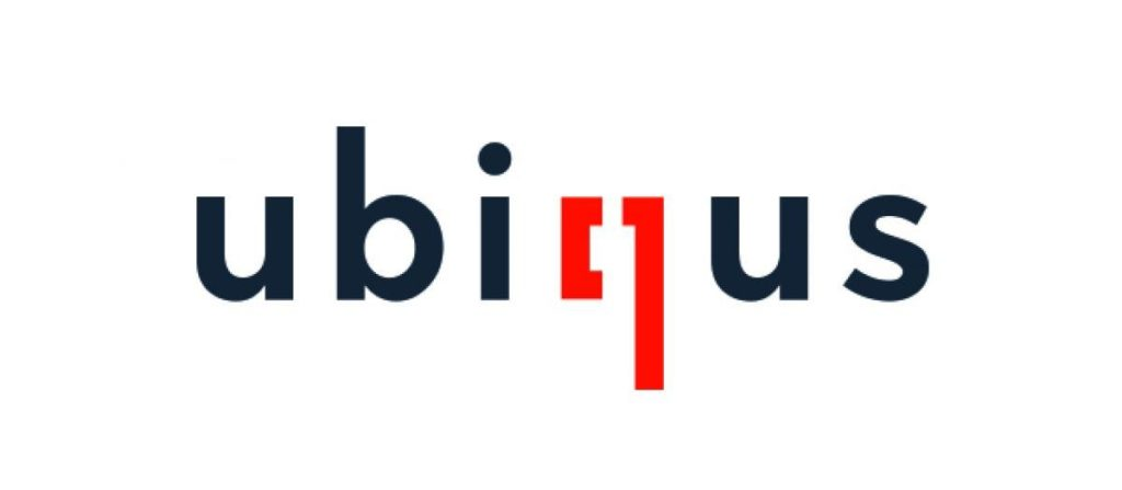Ubiqus