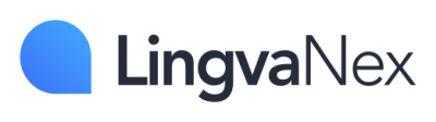 LingvaNex